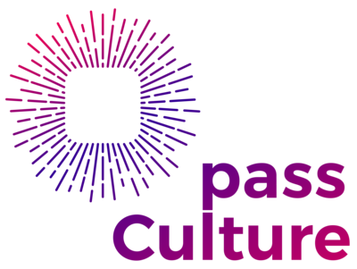 # PASS CULTURE