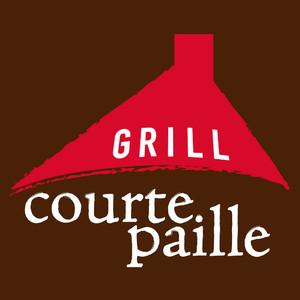 COURTE-PAILLE